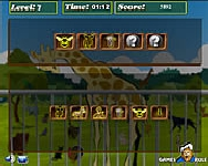 Brain power zoo Affe online spiele