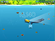 Monk seal watch gratis spiele