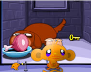 Monkey go happy elevators�2 spiele online