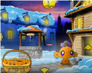 Monkey go happy mini monkeys 2 gratis spiele
